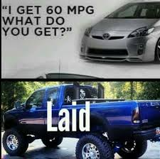 funny truck memes page 11 ford powerstroke diesel forum