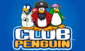club penguin gift card how to unlock items with codes from club penguin toys unlock