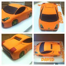 bentley car cake cakecentral com sports car cake jfks us