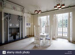 livingroom glasgow restaurants in edinburgh the living room menu nilambur furniture