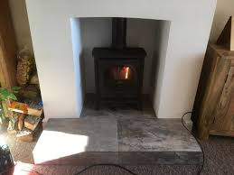 wood burning stove installers fitters near yeovil cosy stoves