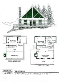 small house plan loft fresh 16 24 house plans louisiana cabin co 24 24 house plans 2 story house plan unique new cabin floor plans