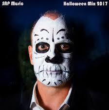 Halloween 2007 Film Soundtrack by Sap Sap Halloween Mix 2017