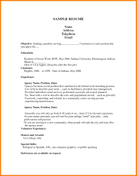 sample cover letter for job resume histology technician cover letter inventory auditor cover letter cover letter medical sample bunch ideas sample cover letter histology technician cover letter