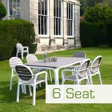 outdoor garden tables uk greenfern garden furniture outdoor furniture for your garden