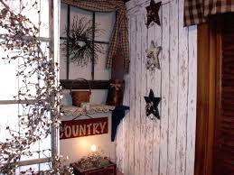 primitive decorating ideas for bathroom country bathroom decorating ideas bathroom decor enjoyable