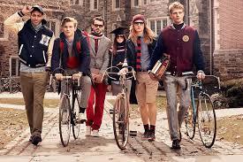 modern preppy style for men how to dress men s preppy style thetrendspotter