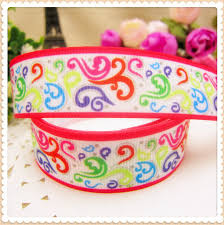 bulk grosgrain ribbon popular wholesale grosgrain ribbon bulk buy cheap wholesale