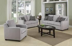 Home Interior Makeovers And Decoration Ideas Pictures  Simple - Simple sofa designs