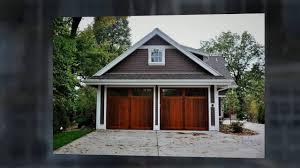 Overhead Door Of Sioux Falls Tri State Garage Door In Sioux Falls Welcome