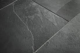 free sles janeiro slate tile montauk black 16 x16