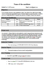download resume for interview sample haadyaooverbayresort com