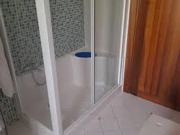 trasformare una doccia in vasca da bagno faq domande sulla trasformazione vasca in doccia e
