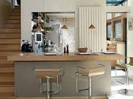 exemple cuisine moderne exemple cuisine incroyable travaux cuisines modernes ou also exemple
