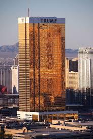 Donald Trumps Penthouse Best 25 Trump Tower Las Vegas Ideas Only On Pinterest Trump
