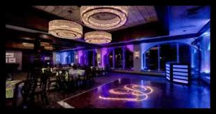 fort lauderdale wedding venues fort lauderdale wedding venues 2018 weddings