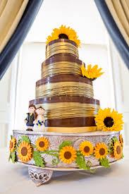 marks u0026 spencer wedding cakes wedding planning discussion forums