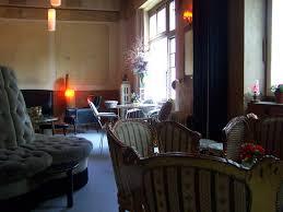wohnzimmer prenzlauer berg cafe wohnzimmer berliner str seldeon elegantes und