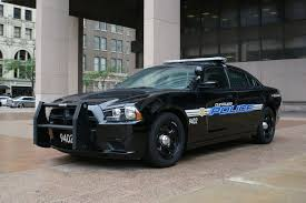 police charger copcar dot com the home of the american police car photo archives