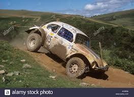 baja buggy 4x4 offroad racing stock photos u0026 offroad racing stock images alamy