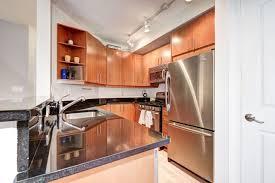 dwell residential brokerage u0027s newest sales u0026 listings in dc md u0026 va
