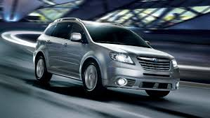 subaru tribeca 2017 price the best kind of 2017 subaru tribeca you must know mustcars com