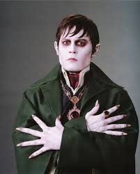 Johnny Depp Costumes Halloween 18 Halloween 2012 Costume Ideas Images