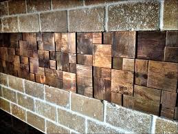 copper kitchen backsplash copper tiles for kitchen backsplash zyouhoukan