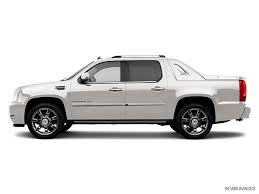 2013 cadillac escalade suv used 2013 cadillac escalade ext for sale denver used cars