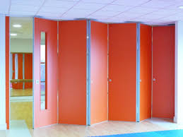 Temporary Room Divider With Door Temporary Room Divider Wall Home Design Ideas With Regard To