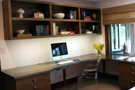 Home Office Desks Brisbane Custom Home Office Desks Contemporary Custom Home Office Furniture