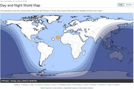 Flat World Map This Week In Flat Earth 2 8 Moon Sun Maps And Models Youtube