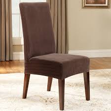Dining Room Chair Protectors Chair Chair Covers For Sale Ideas Chair Covers For Sale Wholesale
