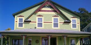 east coast painting and renovations u2013 professional interior and