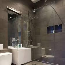 contemporary small bathroom design contemporary small bathroom design genwitch