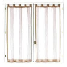 rideau fenetre chambre rideaux pour fenetre de chambre rideaux pour fenetre