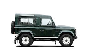 25 british cars to drive before you die 9 land rover defender