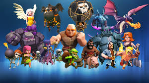 clash of clan how to run a successful clan in clash of clans iqubex