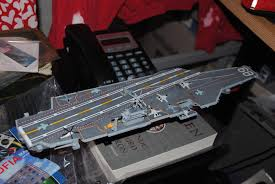 model kits tiny versions of big things view topic u2022 the round