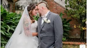 wedding photographer nj the manor west orange wedding new jersey wedding photographer