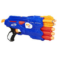 best black friday nerf deals 2016 amazon com deal of the day nerf toys u0026 games
