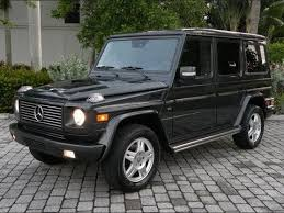2002 mercedes g500 for sale 2003 mercedes g500 for sale auto haus of fort myers florida