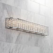 Possini Vanity Lighting Ada Bathroom Lighting Lamps Plus