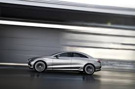 mclaren lm5 concept porsche college cars online