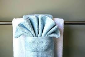 bathroom towel designs bathroom towel folding designs bathroom towels exciting bath