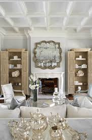 French Country Family Room Ideas by French Home Decor Also With A French Country Living Room Also With