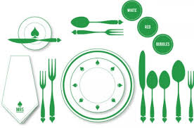 how to set a formal dinner table how to set a formal dinner table table settings formal dinner and