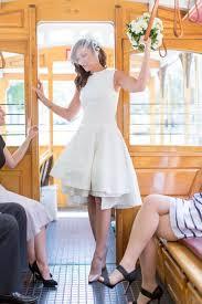 courthouse wedding ideas best 25 courthouse wedding dress ideas on white dress