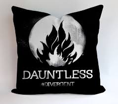 u0026 u0026 dauntless