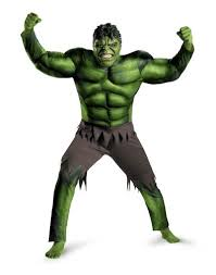 Spirit Halloween Superhero Costumes 49 Halloween Costumes Adults Images